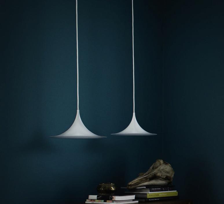Semi claus bonderup et torsten thorup gubi 004 01102 luminaire lighting design signed 30026 product