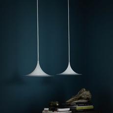 Semi claus bonderup et torsten thorup gubi 004 01102 luminaire lighting design signed 30026 thumb