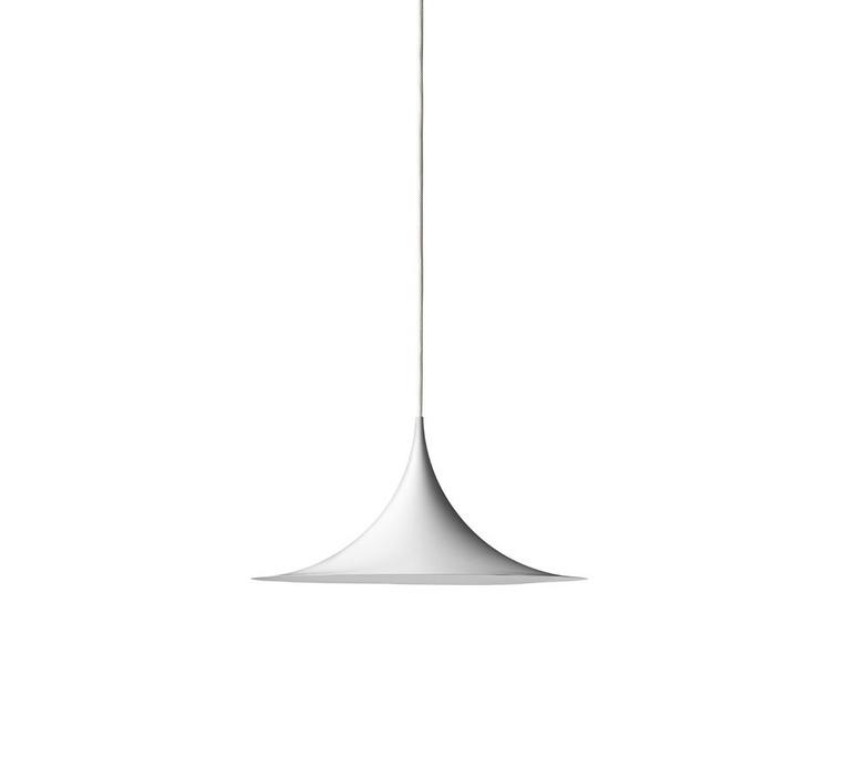 Semi claus bonderup et torsten thorup gubi 004 01102 luminaire lighting design signed 30027 product