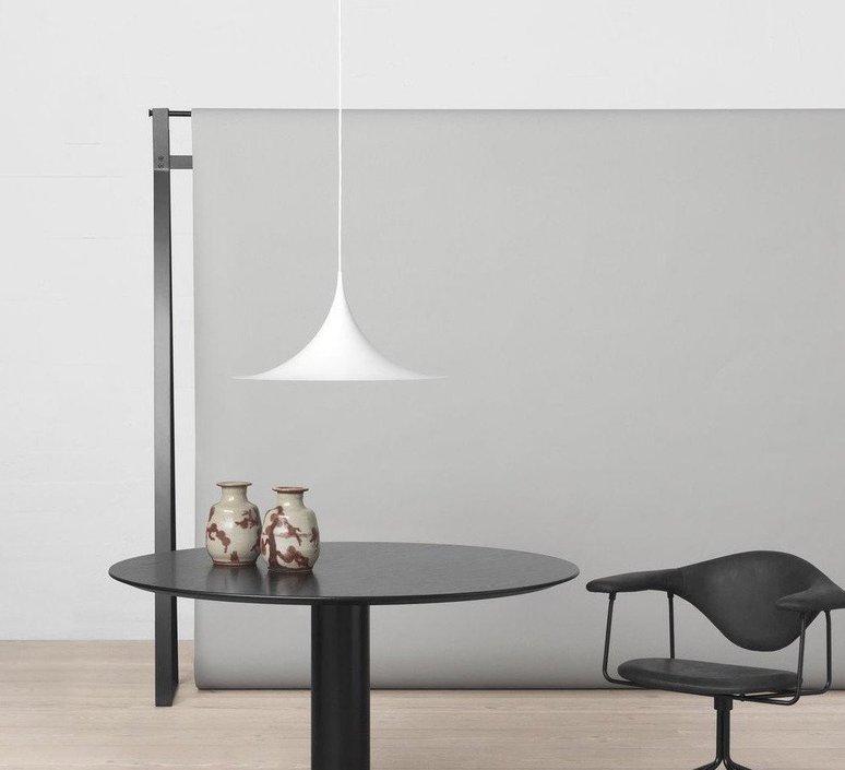Semi claus bonderup et torsten thorup gubi 004 01102 luminaire lighting design signed 48453 product