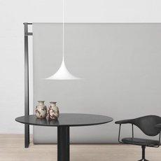 Semi claus bonderup et torsten thorup gubi 004 01102 luminaire lighting design signed 48453 thumb