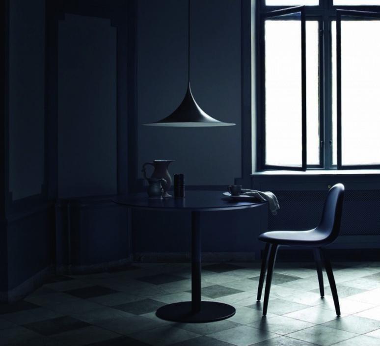 Semi  claus bonderup et torsten thorup gubi 004 01101 luminaire lighting design signed 29818 product