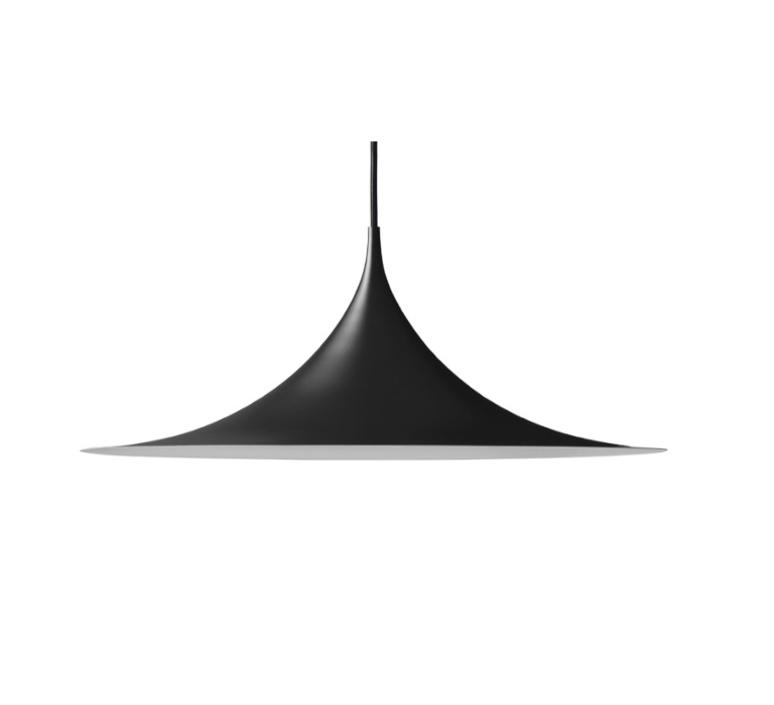 Semi  claus bonderup et torsten thorup gubi 004 01101 luminaire lighting design signed 29819 product