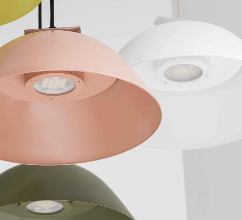 Sempe s1 inga sempe suspension pendant light  wastberg 103s19016  design signed nedgis 123447 product