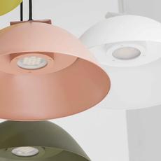 Sempe s1 inga sempe suspension pendant light  wastberg 103s19016  design signed nedgis 123447 thumb