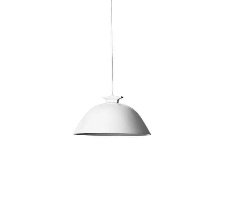 Sempe s1 inga sempe suspension pendant light  wastberg 103s19016  design signed nedgis 123448 product