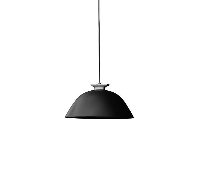 Sempe s1 inga sempe suspension pendant light  wastberg 103s19005  design signed nedgis 123454 product