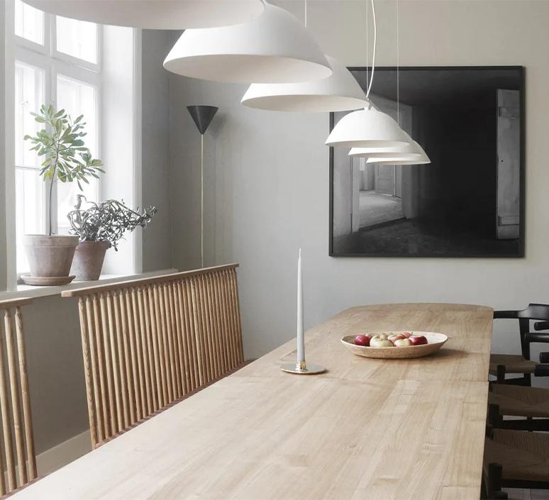 Sempe s3 inga sempe suspension pendant light  wastberg 103s39016  design signed nedgis 123441 product