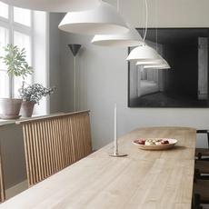 Sempe s3 inga sempe suspension pendant light  wastberg 103s39016  design signed nedgis 123441 thumb