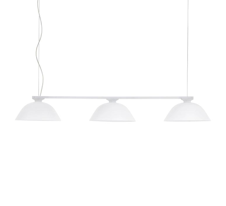 Sempe s3 inga sempe suspension pendant light  wastberg 103s39016  design signed nedgis 123442 product