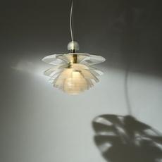 Septima poul henningsen suspension pendant light  louis poulsen 5741104613  design signed nedgis 106589 thumb