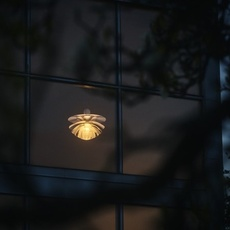 Septima poul henningsen suspension pendant light  louis poulsen 5741104613  design signed nedgis 106591 thumb