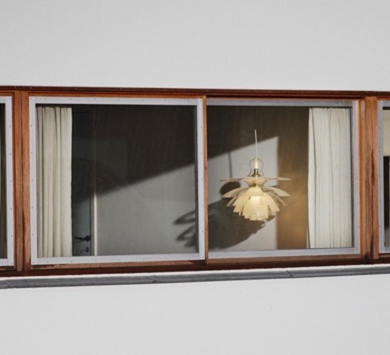 Septima poul henningsen suspension pendant light  louis poulsen 5741104613  design signed nedgis 106596 product