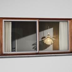 Septima poul henningsen suspension pendant light  louis poulsen 5741104613  design signed nedgis 106596 thumb