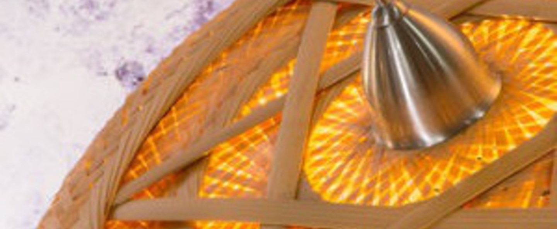 Suspension serengeti bambou l50cm h44cm it s about romi 8716248078306 normal