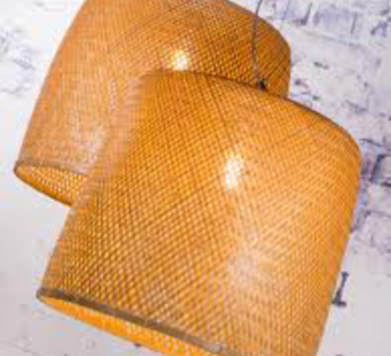 Serengeti studio it s about romi suspension pendant light  it s about romi serengeti h2 n  design signed 48019 product