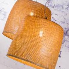 Serengeti studio it s about romi suspension pendant light  it s about romi serengeti h2 n  design signed 48019 thumb