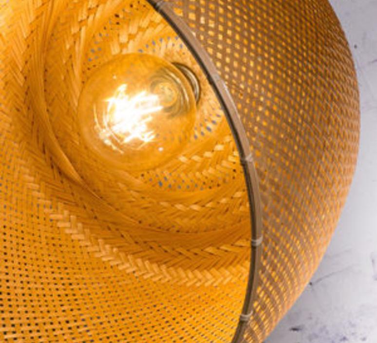 Serengeti studio it s about romi suspension pendant light  it s about romi serengeti h2 n  design signed 48021 product