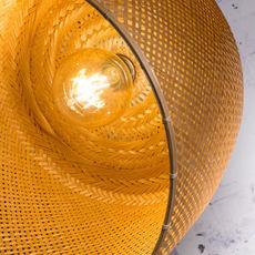 Serengeti studio it s about romi suspension pendant light  it s about romi serengeti h2 n  design signed 48021 thumb