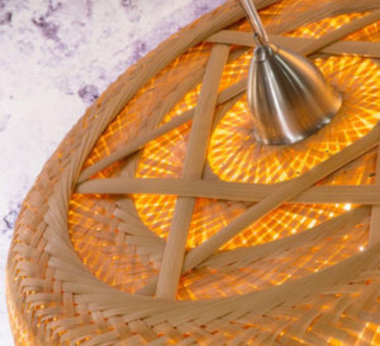 Serengeti studio it s about romi suspension pendant light  it s about romi serengeti h2 n  design signed 48022 product
