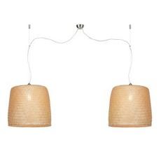 Serengeti studio it s about romi suspension pendant light  it s about romi serengeti h2 n  design signed 48024 thumb