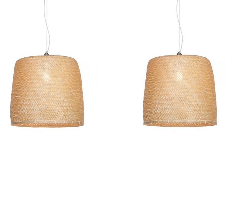 Serengeti studio it s about romi suspension pendant light  it s about romi serengeti h2 n  design signed 48035 product