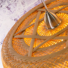 Serengeti studio it s about romi suspension pendant light  it s about romi serengeti h1 n  design signed 48028 thumb