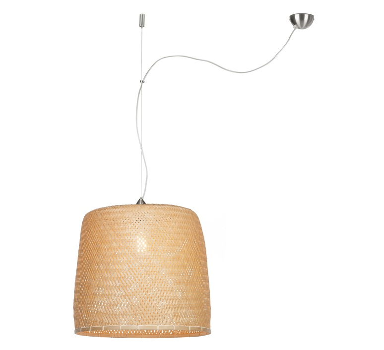 Serengeti studio it s about romi suspension pendant light  it s about romi serengeti h1 n  design signed 48032 product