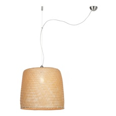 Serengeti studio it s about romi suspension pendant light  it s about romi serengeti h1 n  design signed 48032 thumb