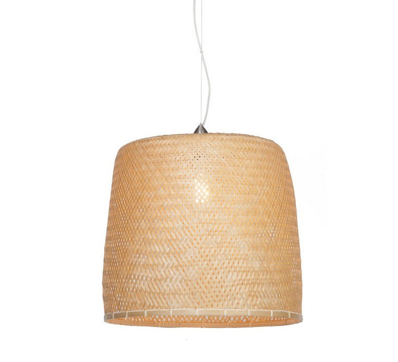 Serengeti studio it s about romi suspension pendant light  it s about romi serengeti h1 n  design signed 48034 product
