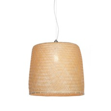 Serengeti studio it s about romi suspension pendant light  it s about romi serengeti h1 n  design signed 48034 thumb