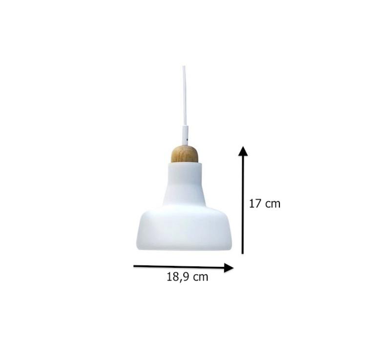 Shadows lucie koldova suspension pendant light  brokis pc896 cgc38 cgsu66 cecl521 ceb373 ccs657  design signed 34302 product