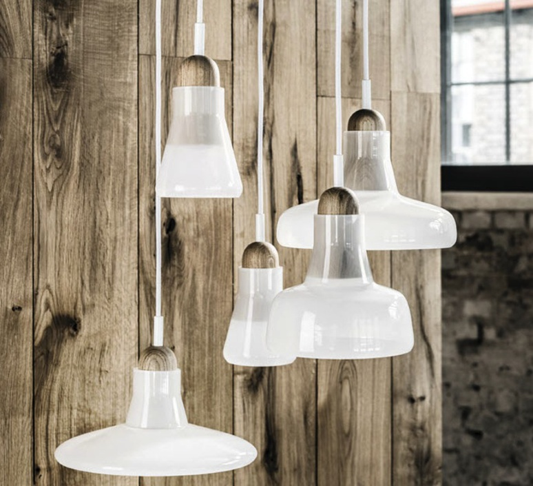 Shadows lucie koldova suspension pendant light  brokis pc894 cgc38 cgsu66 cecl521 ceb373 ccs657  design signed 34289 product