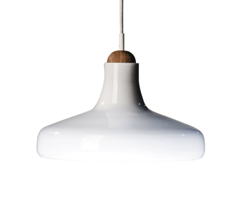 Shadows lucie koldova suspension pendant light  brokis pc894 cgc38 cgsu66 cecl521 ceb373 ccs657  design signed 34290 product