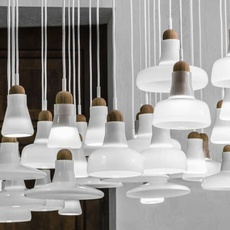 Shadows lucie koldova suspension pendant light  brokis pc894 cgc38 cgsu66 cecl521 ceb373 ccs657  design signed 34291 thumb