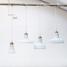 Shadows lucie koldova suspension pendant light  brokis pc894 cgc38 cgsu66 cecl521 ceb373 ccs657  design signed 34293 thumb