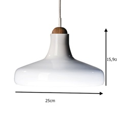 Shadows lucie koldova suspension pendant light  brokis pc894 cgc38 cgsu66 cecl521 ceb373 ccs657  design signed 34295 thumb