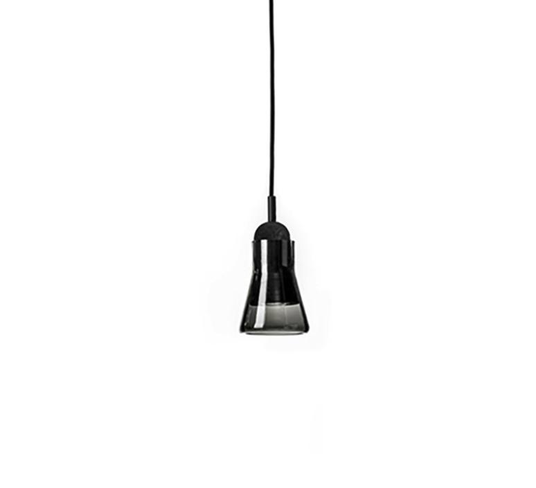 Shadows lucie koldova suspension pendant light  brokis pc897 cgc516 cgsu66 cecl519 ceb373  design signed 34276 product