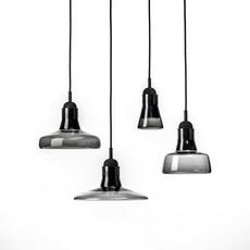 Shadows lucie koldova suspension pendant light  brokis pc897 cgc516 cgsu66 cecl519 ceb373  design signed 34278 thumb
