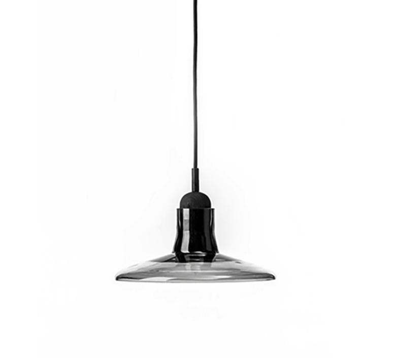 Shadows lucie koldova suspension pendant light  brokis pc895 cgc516 cgsu66 cecl519 ceb373  design signed 34279 product