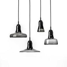 Shadows lucie koldova suspension pendant light  brokis pc895 cgc516 cgsu66 cecl519 ceb373  design signed 34281 thumb
