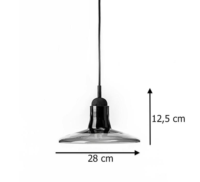 Shadows lucie koldova suspension pendant light  brokis pc895 cgc516 cgsu66 cecl519 ceb373  design signed 34284 product