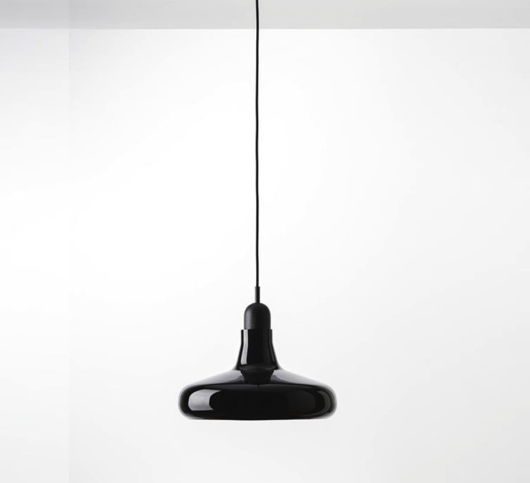 Shadows lucie koldova suspension pendant light  brokis pc894 cgsu66 ccs592 ccm1019 cecl519 ceb373 cgc36  design signed 34330 product