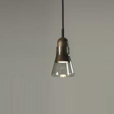 Shadows lucie koldova suspension pendant light  brokis pc897 cgc516 cgsu66 cecl519 ceb373  design signed 78393 thumb