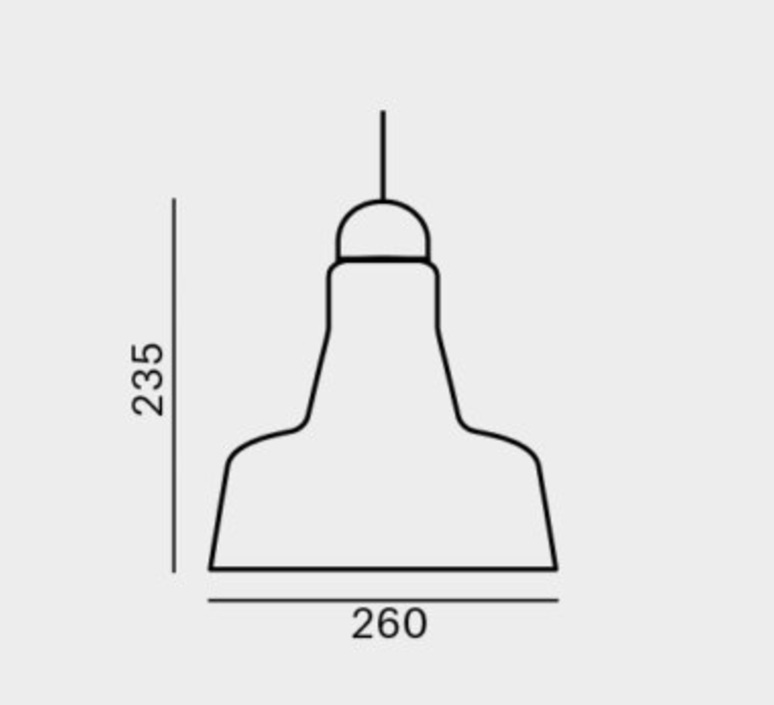 Shadows lucie koldova suspension pendant light  brokis pc895 cgc36 cgsu67 ccs592 ccm1019 cecl606 ceb373  design signed 92771 product