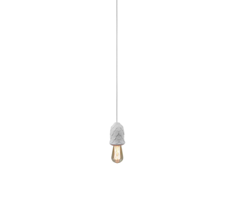Sherwood e robin matteo ugolini suspension pendant light  karman se151 ab int  design signed 49475 product