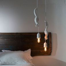 Sherwood e robin matteo ugolini suspension pendant light  karman se151 bb int  design signed 49469 thumb