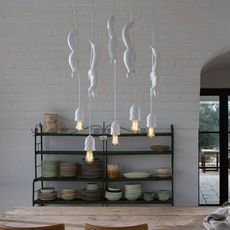 Sherwood e robin matteo ugolini suspension pendant light  karman se151 bb int  design signed 49470 thumb