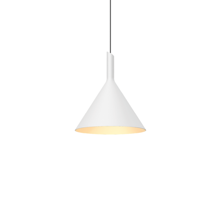 Shiek 3 0 studio wever ducre suspension pendant light  wever et ducre shiek3 0white  design signed 32894 product