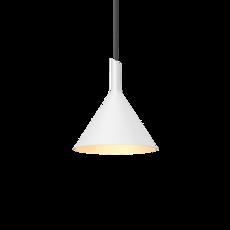 Shiek 3 0 studio wever ducre suspension pendant light  wever et ducre shiek3 0white  design signed 32894 thumb